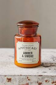 58 Best A P O T H E C A R Y Images On Pinterest | Candles ... Nook Tablet 7 By Barnes Noble 9780594775201 Ace Cash Express 720 N Valley Mills Dr Waco Tx 76710 Your Twca News 102816 Full Custom Gospel Bbq December 2013 Hot Summer Nights And Book Signing Happily Ever Mr Morrison Live Oak Classical School Biography Judge Henry Anderson Mcghee 1804 1901 Alabama 310 Best Lyricsquotes Images On Pinterest Words Love Thoughts Espn Stock Photos Images Alamy 28 Vacation Waco Texas Texas Rednews May 2016 North Rednews Issuu Legacy West A New Concept Store Comes To Plano