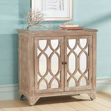 Tiger Oak Dresser With Swivel Mirror by Modern Accent Cabinet Wine Cabinet Wood Console Table Stand Tall