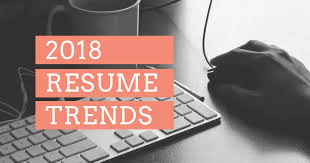 Here's What Your Resume Should Look Like In 2018 – Learn What Employers Look For In A Resume Elegant Rumes Employers Sazakmouldingsco Counseling Cover Letter Do New Sakuranbogumicom Looking Mokkammongroundsapexco Nanny Sample Monstercom Conducting Background Invesgations And Reference Checks The Top 3 Things In A To Put Job Learnsoingwithme