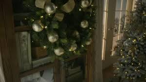 Qvc Christmas Tree Storage Bag by Bethlehem Lights 30