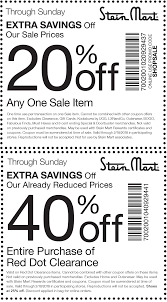 Stein Mart Coupons - 20% Off A Single Sale Item & More 40 Off Stein Mart Coupons Promo Discount Codes Wethriftcom 3944 Peachtree Road Ne Brookhaven Plaza Ga Black Friday Ads Sales And Deals 2018 Couponshy Steinmart Hours Free For Finish Line Coupons Discounts Promo Codes Get 20 Off Clearance At With This Coupon Printable Man Crates Code Mart Charlotte Locations 25 Clearance More Dress Shirts Lixnet Ag
