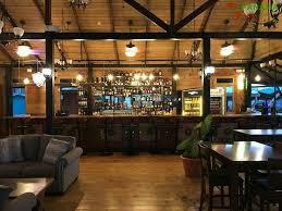 panama gewinnbringende gaststätte inklusive bar in 1a lage
