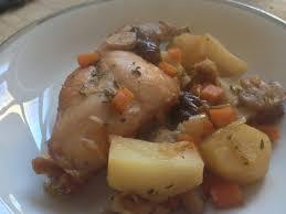 recette cuisine dietetique recette de cuisine simple et diététique l knopik