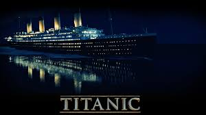 James Horner The Sinking by The Ship Movie Titanic My Top Movies Pinterest Titanic