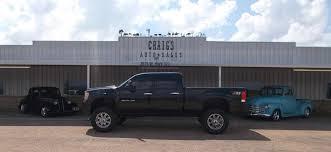 100 Dallas Truck Sales Craigs Auto Sale Granbury TX Read Consumer Reviews Browse Used