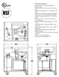 Outdoor Nsf Approved Mobile Cart Sink | .:Carts&Trolleys ... Oceanside Pro Cart Drawings Dreammaker Hot Dog Carts 16 Foot Box Truck Dimeions Line Drawing Of Side View Food Storage Cabinets Cabinet Design Build And Operate Your Own Food Truck With Ccession Nation We Sample Floor Plans Models Summer At Seven Springs A Visit From Amigos Locos Built For Sale Tampa Bay Trucks 1992 10ft Kitchen Mobile Lunch Vending Youtube Bounty Outstanding Burgers Jfood Eats Our Dburritos Fresh Mex Ipdent Size Chart Pictures Promotional Vehicles Manufacturer