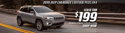 100 Trucks For Sale In Nj Chrysler Dealer In Lumberton NJ Used Cars Lumberton Lucas