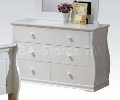 South Shore Libra 4 Drawer Dresser by Bedroom Glamorous Basic 6 Drawer Dresser By Maxtrix Kids Shown