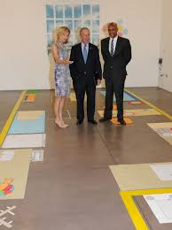 100 Tiny Apartment Layout Mayor Bloomberg Launches Contest To Stir Development Of Tiny 300