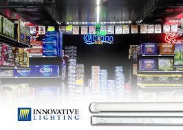 walk in cooler led lighting innovative lighting