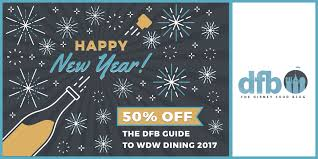 Happy New Year From DFB! | The Disney Food Blog | Bloglovin' Coupon Code Snapfish Australia Site Youtube Com Inside Nycs New Cyland On Steroids Candytopia Tour Huge Marshmallow Pool Is Real Dallas Woonkamer Decor Ideen Fkasfanclub Joe Weller Store Discount Code Thornton And Grooms Coupon The Comedy Codes 100 Free Udemy Coupons Medium Tickets For Bay Area Exhibit Go Sale Today Wicked Tickets Nume Flat Iron Now Promo Green Mountain Diapers What You Need To Know About This Sugary