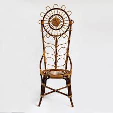 New At MIX! Whimsical Tall Back Sun Flower Chair Made From Natural ... 65 Best Front Yard And Backyard Landscaping Ideas Designs Lets Do Whimsical Outdoor Ding Making It Lovely A Romantic Garden Wedding Every Last Detail Stevenson Manor Upholstered Side Chair With Turned Legs By Standard Fniture At Household Club Pair Vintage Rebar Custom Painted Vegetable Back Bistro Chairs 25 Patio To Buy Right Now Carate Batik Lagoon Rounded Corners Cushion Blue 6 Montage Antiques Display Of Counter Stool Jugglingelephants