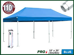 Pop Up Canopy Parts Pop Quest 12—12 Pop Up Canopy Replacement