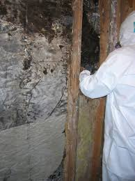 Popcorn Ceiling Removal Asbestos Testing by 27 Asbestos Popcorn Ceiling Removal San Francisco Popcorn