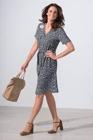 bernard solfin robe de chambre bernard solfin robe de chambre galerie avec robe imprimae jupe pour
