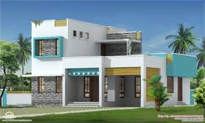 Stylish January 2013 Kerala Home Design And Floor Plans 2000squre Ft 3bed Room Indian House Model