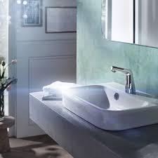 für die gäste nur das beste bunse sanitär heizung gmbh