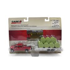 Amazon.com: Ertl Dodge Pickup With Diecast Trailer And Bales, 1:64 ... Kirpalanis Nv Toy Pickup Truck With Trailer Vehicles Toys Bruder Farm Ertl Big Outback Store Country Life Newray Ca Inc For Fun A Dealer Atc Alinum Hauler Amazoncom 2016 Dodge Ram 2500 And Heavy Duty Car Wild Hunting Fishing Play Set Die Cast Pick Up Camper Custom Trucks Moores L60 Tractor 7770005492 Lego City Great 60056 Tow Games Breyer Stablemates Gooseneck