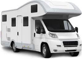 Rent A RV Motorhome In Perth
