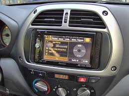 How To Protect Your Car Stereo From Theft Bluetooth Car Radio Mp3 Player Vehicle Stereo Audio With Remote Fs Custom System 4 Tittan Cc Nissan Titan Forum Peterbilt Sound The 12volters Youtube Howto Install A Sound System In Your Utv Dirt Wheels Magazine Whats The Cost Of An Ipad Car Installation Reviews Buying Guide Tips For Choosing New Your Elite Electronics Installation Best Speakers 2018 Upgrades Abbotsford Chilliwack Maple Ridge Ford F150 0012 Regular Truck Kicker 2 Ks68 Zx350 Aftermarket Systems Page Dodge Ram Srt10 Viper