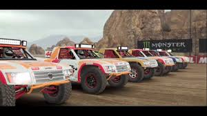 DiRT 4 - Online Land Rush - Trophy Trucks - YouTube Pearsons Foden Exhoveringham Aal712h Alongside Dodge Abandoned Truck Turnover At Scribner Creek Gold Rush Youtube Heavy Hitters Making Big Bets On Used Trucks Denver Colorado Gets Brand New Center Layout Of A Mobile Maintenance Service Truck Fleet Owner Head Rush Mega Mud Truck Wheelie 2014 Tony Stewart Bass Pro Shops Signed 14 124 Diecast Car Flat Pack Trophy Trucks Delivered To Your Door Parkers Disappearing Rock Drivers Black Sable Peterbilt 389 310 Wheel Base Train Horns1 Red Bull Frozen 2016 4 Race Recap