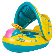 Inflatable Bath For Toddlers by Online Get Cheap Inflatable Toddler Pool Aliexpress Com Alibaba