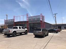 Real Estate FOR SALE - 5559 El Paso Drive, El Paso, TX 79905 - MLS ... Food Truck Trend Continues To Grow As Profits Roll In Autocar News Articles Heavy Duty Trucks Crawford Buick Gmc Dealership El Paso Tx 2017 Chevrolet Silverado 3500hd Model Truck Research Unmounted 1998 Manitex 22101s Boom Crane For Sale Cars Under 3000 Miles Autocom Craigslist Nacogdoches Deep East Texas Used And By Semi In Tx Outstanding 2007 Freightliner West Truck Capital Inc 7155 Dale Road El Paso 752921 Urgent Sale Beautiful 2003 Toyota Tacoma This Ad Is My Texas Lowriders For