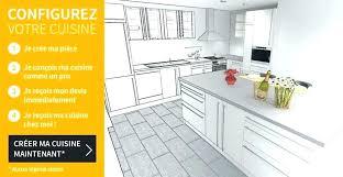 faire le plan de sa cuisine modele de cuisine archives page 84 sur 87 idée de modèle de cuisine