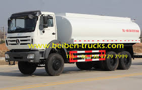 Hot Sale China Supliers Beiben Heavy Duty 6x4 Water Carrier Truck ... Mobile Coffee Truck For Sale Suppliers Home Lesher Mack Buick Cars Gmc Trucks For In Portland At Of Beaverton Food Prestige Custom Manufacturer Fashion Boutique Best Resource 50 Ideas A Business That Does Not Sell Food Back Entrance My Rolling Closet The Newest Mobile Fashion Make Room Stores Have Hit Streets Npr Interior Pinterest Asset Management Jordan Sales Inc Ctennial Edition 100 Years Chevy Chevrolet