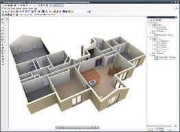 schlafzimmer design software kostenlos herunterladen