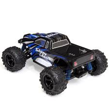 Kids Off-Road Monster Truck Toy RC Remote Control Car (Blue ... Vans For Youngsters Compilation Studying Construct A Truck Monster Tuktek Kids First Yellow Mini 4wd Stunt 4 Wheeler Monster Truck Children Big Trucks Compilation Surging Pictures To Color How Draw Bigfoot The Antique Jeep Toy Toys Hauler Learn Colors With Police Trucks Video Learning For 3 Jungle Adventure Race 361 Apk Download Game 2 Android Games In Tap Channel Formation And Stunts Youtube Creativity Custom Shop Joann Buy Webkature Radio Control Extreme Rock Crawler