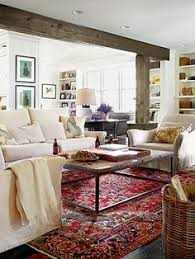 Red Living Room Ideas Pinterest by Best 25 Red Persian Rug Living Room Ideas On Pinterest Red Rugs