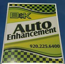 B & K Auto Enhancement, LLC - Home | Facebook Kb Logisticskb Logistics Experts Talk Tesla In The Semitruck Business Intertional Harvester Metro Van Wikipedia Indri Cahyani General Office Manager Pt Trifosa Mulia Linkedin Best Truck Fails Compilation By Monthlyfails 2016 Youtube The Best Trucking Company For Rookies Transportation Tritunggal Mahesa Jaya Marzully Perusahaan Truk Ekspedisi K And B Repair Inc Home Facebook Kenworth W900 Disrupting The 700b Trucking Industry Ajay Agarwal Startups Fullofthepipe Hashtag On Twitter