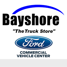 100 Bayshore Ford Truck Sales YouTube