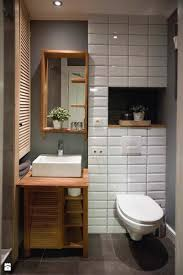 100 What Is Zen Design 26 Bathroom Ideas Norwin Home