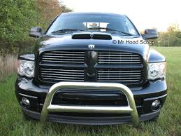 2002, 2003, 2004, 2005, 2006, 2007, 2008 Dodge Ram 1500 Hood Scoop ... 2010 2011 2012 2013 2014 2015 2016 2017 2018 Dodge Ram 2500 Custom Grilles Sema Project Blackout In Gothic Image 1500 2wd Reg Cab 1205 Slt Grille Size 1024 Trex Billet Grills Grills For Your Car Truck Jeep Or Suv Plasti Dipped 2005 Bumper Grille And Badges Youtube 32 Great Dodge Ram Grill Otoriyocecom Which Grill Page 3 Dodge Ram Forum Truck Forums Torch Series Led Light Single 2 Cubes 8193 Mrtaillightcom Online Store Dip 2007 Emblems Bumpers Before And
