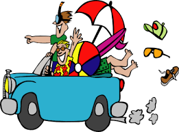 Travel Clip Art For Free Clipart Images 3