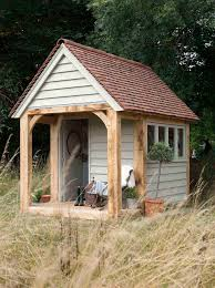 Shed Plans 8x12 With Porch by Garden Sheds Period Living Get Shed Plans Pinterest