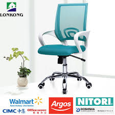 Stylist Ideas Motorized fice Chair Living Room