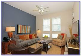 Best Colors For Living Room Accent Wall best colors for living room accent wall painting home design