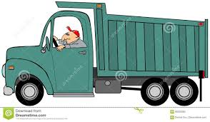 Man Driving A Dump Truck Stock Illustration. Illustration Of ... Truck Driver Awarded For Driving 2 Million Miles Accident Free Senior Man Driving Texting On Stock Photo Safe To Use Cartoon A Vector Illustration Of Work Drivers Rks Autolirate Dick Nolan Portrait Of Driver Holding Wheel Smile Photos Dave Dudley Youtube Clipart A Happy White Delivery With Smiling An Old Pickup Royalty Chicano By Country Roland Band Pandora