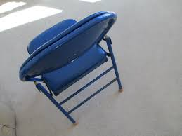 Metrodome Stadium Seat - Folding Chair - MN Vikings ... Mnesotavikingsbeachchair Carolina Maren Guestmulti Use Product Folding Camping Chair Princess Auto Buy Poly Adirondack Chairs For Your Patio And Backyard In Mn Nfl Minnesota Vikings Rawlings Tailgate Kit 2 First Look Yeti Camp Cooler Bpack Gearjunkie Marchway Ultralight Portable Compact Outdoor Travel Beach Pnic Festival Hiking Lweight Bpacking Kids Sugar Lake Lodge Stock Image Image Of Yummy Twins Navy Recling High Back By 2pack Timberwolves Xframe Court Side