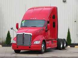 New And Used Trucks For Sale On CommercialTruckTrader.com Home Load Trail Trailers Largest Dealer Auto And Toy Trader Freightliner Trucks For Sale In Michigan Cool Crazy Food Autotraderca Equipment Equipmenttradercom Chip Dump Truck Drivers Usa The Best Modified Vol26 Job Water Ford News How To Sales Community Events In Brighton Mi 1947 Intertional Harvester Pickup For Sale Near Cadillac New Used On Cmialucktradercom