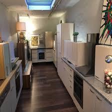 küchen möbel farinola 6 fotos aachen burtscheider