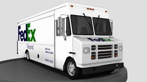 ArtStation - FedEx Truck, Corey Kaliszewski Shipping Methods Ups Ground And 3day Select Auto Park Fleet Serving Plymouth In Ford Gmc Morgan New Fedex Tests Wrightspeed Electric Trucks With Diesel Turbine Range Med Heavy Trucks For Sale Mag We Make Truck Buying Easy Again 2009 Freightliner 22ft Step Van P1200 Approved Filemodec Lajpg Wikimedia Commons Xcspeed 7 Smart Places To Find Food For Sale Ipdent Truck Owners Carry The Weight Of Grounds Used On Mag Lot Ready Go Youtube