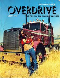 Of Trucks And Women: Photo Covers Of Overdrive Magazine · Lomography Tuning Essentials Trucks 3 Gearshop By Pasmag Custom Classic Magazine Home Facebook News Covers Street Ud Connect November 2018 Pdf Free Download Digital Issues Guns Media 10 Best Used Diesel And Cars Power For Renault Cporate Press Releases Customer February 2017 Battle Sted Tony Scalicis Mini Truckin At Truck Trend Network 1961 Ford F100 Unibody Truck Magazine Cover Luke