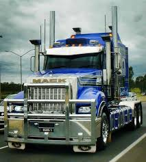ESPECTACULAR - J. C.T - Google+ | Rastras | Pinterest | Rigs, Mack ... Oakley Trucking Forum Louisiana Bucket Brigade Truck Trailer Transport Express Freight Logistic Diesel Mack John Christner Lease Purchase Reviews Best Truck 2018 Cafe Transportcafe Twitter Trucking Youtube Freightliner Helps Celebrate 25th Anniversary Jctbz A Silver Gray Stock Photo Royalty Free 637594165 Shutterstock Ripoff Report Complaint Review Internet South Carolina Insurance Brokers Fast Quotes Top Coverage Home Page Tnsiams Most Teresting Flickr Photos Picssr
