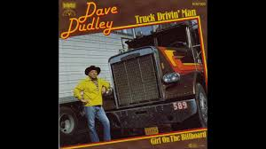 Dave Dudley- Truck Drivin' Man (Original 1966) - YouTube Dave Dudley Truck Drivin Man Original 1966 Youtube Big Wheels By Lucky Starr Lp With Cryptrecords Ref9170311 Httpsenshpocomiwl0cb5r8y3ckwflq 20180910t170739 Best Image Kusaboshicom Jimbo Darville The Truckadours Live At The Aggie Worlds Photos Of Roadtrip And Schoolbus Flickr Hive Mind Drivers Waltz Trakk Tassewwieq Lyrics Sonofagun 1965 Volume 20 Issue Feb 1998 Met Media Issuu Colton Stephens Coltotephens827 Instagram Profile Picbear Six Days On Roaddave Dudleywmv Musical Pinterest Country