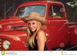 Country Girl In Front Of An Old Pickup Truck Stock Photo 15555839 ... Girls Wait For A Truck To Be Pulled Off Muddy Road After Having Photo Lorry Smile Studebaker Beautiful Cars Trucks Beer Live Music Burn Outs California Truck Two Girls Looking At Monster On The First Day Of Ford Blue Oval Trucks With Toy Stock Image Image Happiness 95201405 From Short Perspective Chevy Colorado Youtube Commercial Funny Girls Girl Big Teenage Sitting On Side Of Bed Portrait Stock Month Zis5 With Soldier And Parade Editorial
