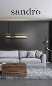 100 west elm paidge sofa grand teal mid century modern sofa